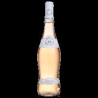Шато Сейнт Пиер Розе Традисион Прованс 2019, 0.75 л