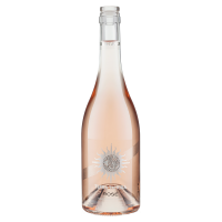 Тера Тангра Розе 2019, 0.75 л