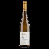 Солейро Алло Алвариньо и Лоурейро 2019, 0.75 л