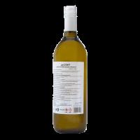 ДеСПИРТ Денатуриран етилов стъклена бутилка, 1 л