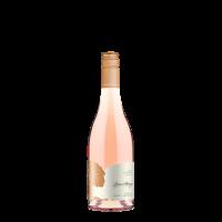 Старо Оряхово Розе Стори Сира и Каберне 2019, 0.375 л