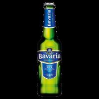 Бира Бавария Холандия 5.0%, 0.33 л
