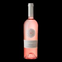 Поморие Пентаграм Розе Сира 2019, 0.75 л