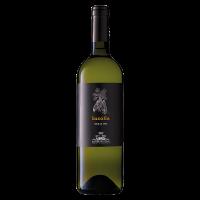 Салиер де ла Тур Инзолия Сицилия DOC 2018, 0.75 л