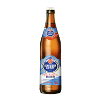 Бира Шнайдер Вайс TAP3 Безалкохолна 0.5%, 0.5 л