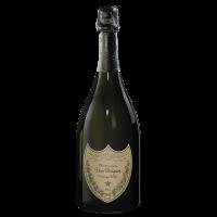 Шампанско Дом Периньон 2010 без кутия, 0.75 л