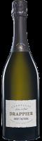 Шампанско Драпие Брут Натюр NV Магнум, 1.5 л