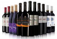 Emergency MegaBox Пивки червени вина 12 бутилки