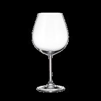 Чаша Ънбрандед Бургунди за червено вино, 1 бр.