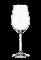 Чаша Ънбрандед за бяло вино, 1 бр.