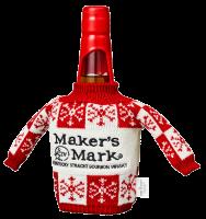 Уиски Мейкърс Марк, 0.7 л