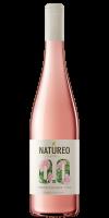 Торес Натурео Розе нула алкохол 2019, 0.75 л