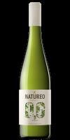 Торес Натурео бяло нула алкохол 2019, 0.75 л