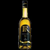 Ракия Тиквеш Природна Лозова Жълта, 0.7 л