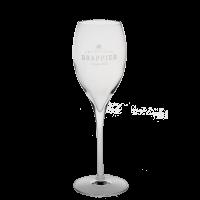 Чаша за Шампанско Драпие Опал 160 мл, 1 бр.
