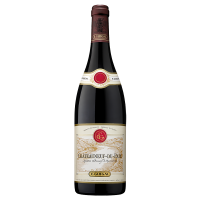 Гигал Шатоньоф-дю-Пап червено 2016, 0.75 л