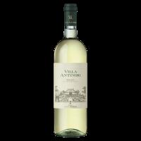 Вила Антинори Бяло Тоскана 2020, 0.75 л