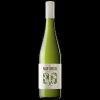Торес Натурео бяло нула алкохол 2020, 0.75 л