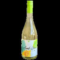 Ябълково вино от Тера Тангра 7.5%, 0.75 л