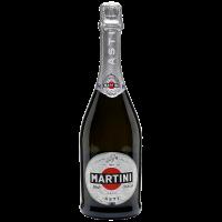 Мартини Асти Спуманте DOCG, 0.75 л