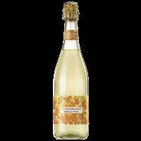 Фраголино Бианко Виво, 0.75 л