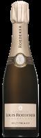 Шампанско Луи Рьодерер Брут Премиер, 0.375 л