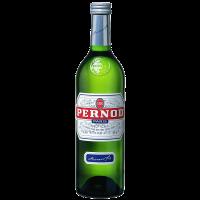 Перно Анис 40% алк., 0.7 л