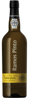 Порто Рамош Пинто Бяло, 0.75 л