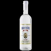 Узо Бабадзим, 0.7 л
