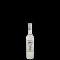 Узо Бабадзим, 0.2 л