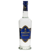 Узо Барбаяни син етикет, 0.7 л