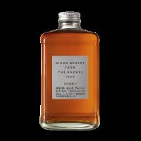 Уиски Ника Барел, 0.5 л