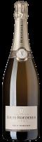 Шампанско Луи Рьодерер Брут Премиер, 0.75 л