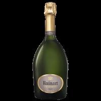 Шампанско Руинар Брут, 0.75 л