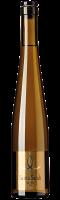 Санта Сара Сноу Уайн Ризлинг 2014, 0.375 л