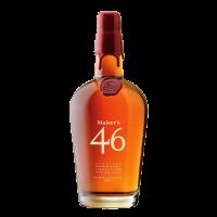 Уиски Мейкърс Марк 46, 0.7 л