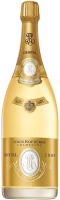 Шампанско Кристал Брут Магнум 2006 БЕЗ КУТИЯ, 1.5 л