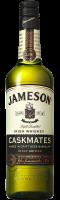 Уиски Джеймисън Каск Мейтс IPA, 0.7 л