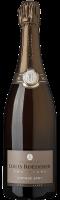 Шампанско Луи Рьодерер Брут Винтидж 2012, 0.75 л