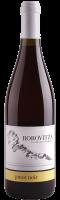 Боровица Пино ноар Кюве 2016, 0.75 л