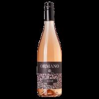 Ормано Розе 2018, 0.75 л