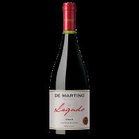 Де Мартино Легадо Сира 2017, 0.75 л