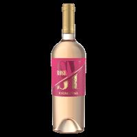 Катаржина Розе Сира 2019, 0.75 л