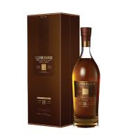 Уиски Гленморанджи 18 г., 0.7 л