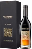 Уиски Гленморанджи Сигнет, 0.7 л