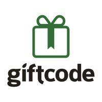 Gift код за подарък