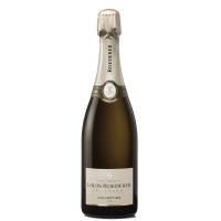 Шампанско Луи Рьодерер Брут Премие Колекшън 242, 0.75 л
