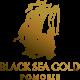 Черноморско Злато