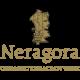 Нера Гора
