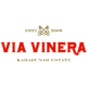 Виа Винера